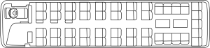 555サロン